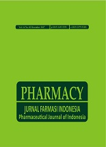jurnal farmasi indonesia